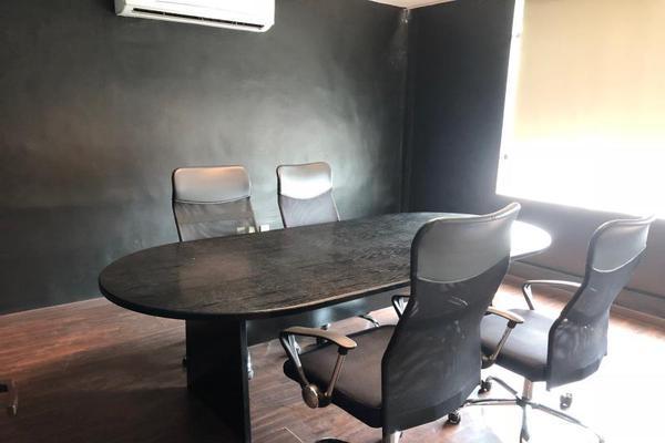 Foto de oficina en renta en  , leones, monterrey, nuevo león, 7288345 No. 06