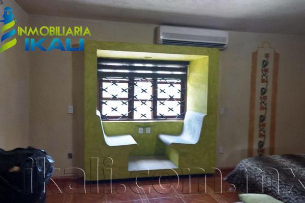 Foto de casa en venta en leopoldo kiel , álamo, álamo temapache, veracruz de ignacio de la llave, 8322774 No. 05