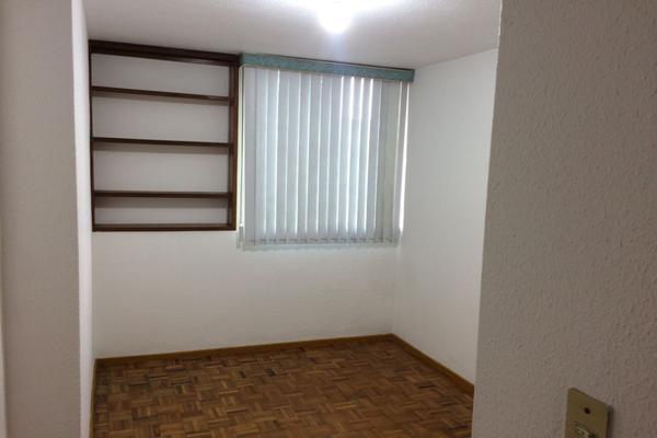 Foto de departamento en renta en lerdo 284 , nonoalco tlatelolco, cuauhtémoc, df / cdmx, 0 No. 02