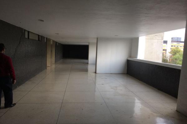 Foto de departamento en renta en lerdo 284 , nonoalco tlatelolco, cuauhtémoc, df / cdmx, 0 No. 09