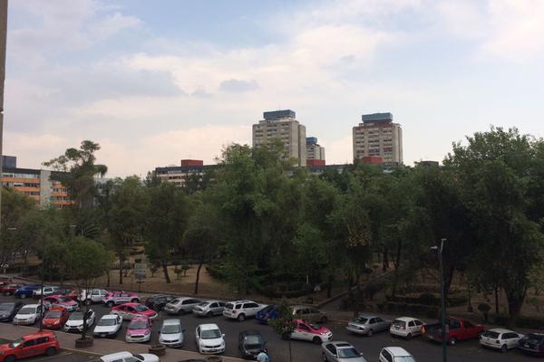 Foto de departamento en renta en lerdo 284 , nonoalco tlatelolco, cuauhtémoc, df / cdmx, 0 No. 10