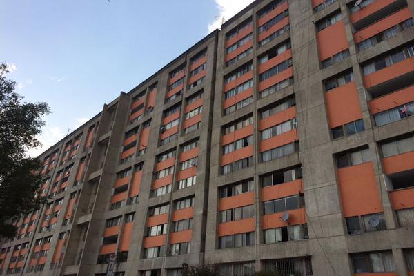 Foto de departamento en renta en lerdo 284 , nonoalco tlatelolco, cuauhtémoc, df / cdmx, 0 No. 11