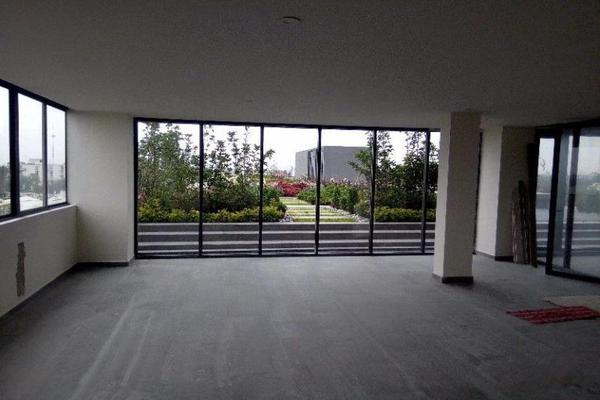 Foto de departamento en venta en lerdo 555, san simón tolnahuac, cuauhtémoc, df / cdmx, 8875563 No. 06