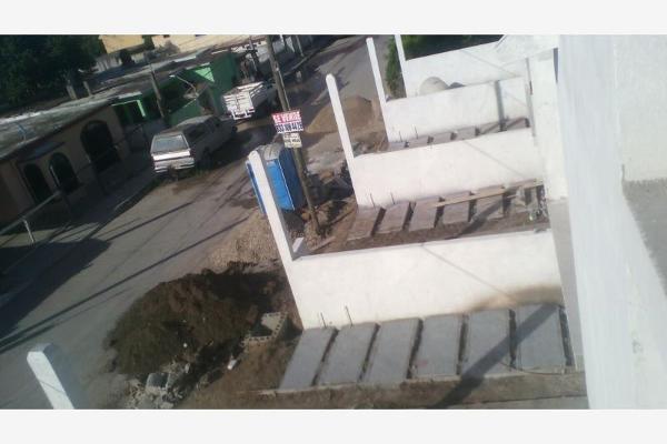 Foto de casa en venta en lerdo de tejada 000, revolución verde, ciudad madero, tamaulipas, 3418864 No. 02
