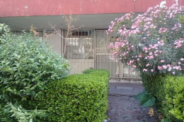 Foto de local en venta en lerdo de tejada 14 b, nonoalco tlatelolco, cuauhtémoc, df / cdmx, 0 No. 02