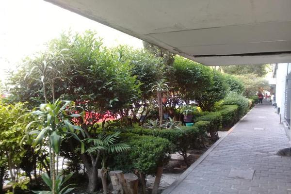 Foto de local en venta en lerdo de tejada 14 b, nonoalco tlatelolco, cuauhtémoc, df / cdmx, 0 No. 03