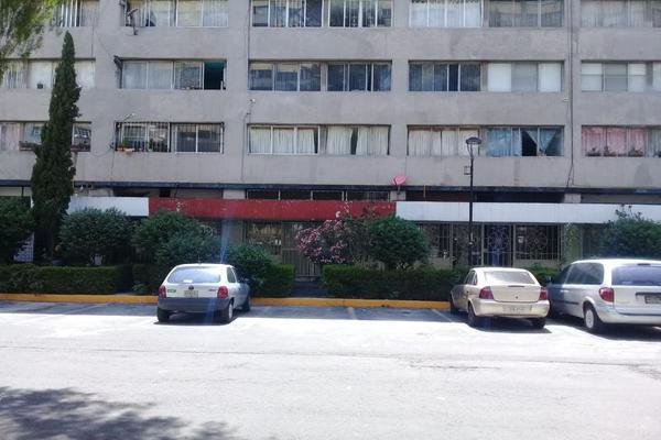 Foto de local en venta en lerdo de tejada 14 b, nonoalco tlatelolco, cuauhtémoc, df / cdmx, 0 No. 04
