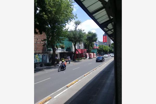 Foto de local en venta en lerdo de tejada 14 b, nonoalco tlatelolco, cuauhtémoc, df / cdmx, 0 No. 05
