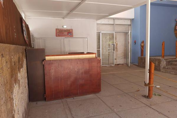 Foto de casa en renta en lerdo de tejada 2186, americana, guadalajara, jalisco, 0 No. 02