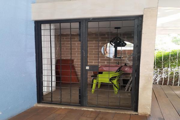 Foto de casa en renta en lerdo de tejada 2186, americana, guadalajara, jalisco, 0 No. 03