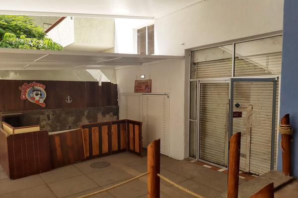 Foto de casa en renta en lerdo de tejada 2186, americana, guadalajara, jalisco, 0 No. 04