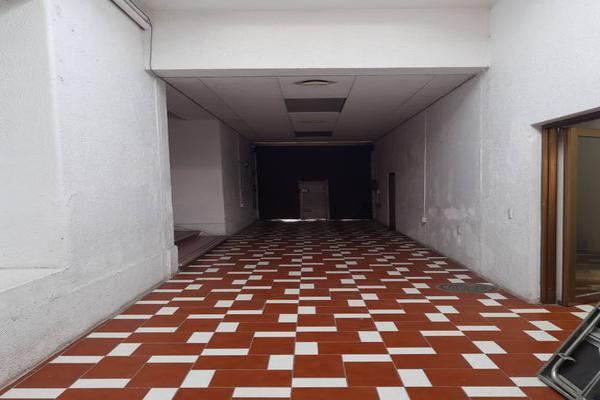 Foto de casa en renta en lerdo de tejada 2186, americana, guadalajara, jalisco, 0 No. 06