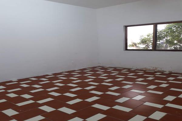 Foto de casa en renta en lerdo de tejada 2186, americana, guadalajara, jalisco, 0 No. 07