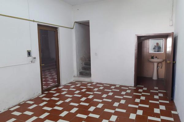 Foto de casa en renta en lerdo de tejada 2186, americana, guadalajara, jalisco, 0 No. 08