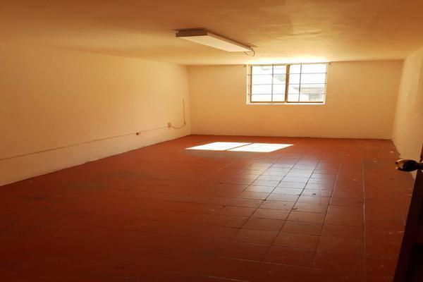 Foto de casa en renta en lerdo de tejada 2186, americana, guadalajara, jalisco, 0 No. 10