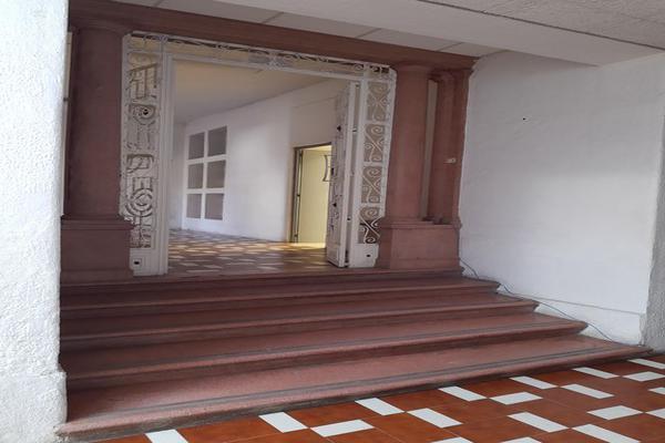Foto de casa en renta en lerdo de tejada 2186, americana, guadalajara, jalisco, 0 No. 11