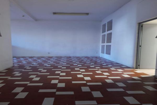 Foto de casa en renta en lerdo de tejada 2186, americana, guadalajara, jalisco, 0 No. 12