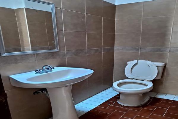 Foto de casa en renta en lerdo de tejada 2186, americana, guadalajara, jalisco, 0 No. 14