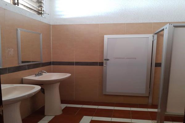 Foto de casa en renta en lerdo de tejada 2186, americana, guadalajara, jalisco, 0 No. 15