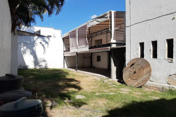 Foto de casa en renta en lerdo de tejada 2186, americana, guadalajara, jalisco, 0 No. 17