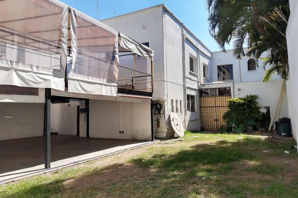 Foto de casa en renta en lerdo de tejada 2186, americana, guadalajara, jalisco, 0 No. 18