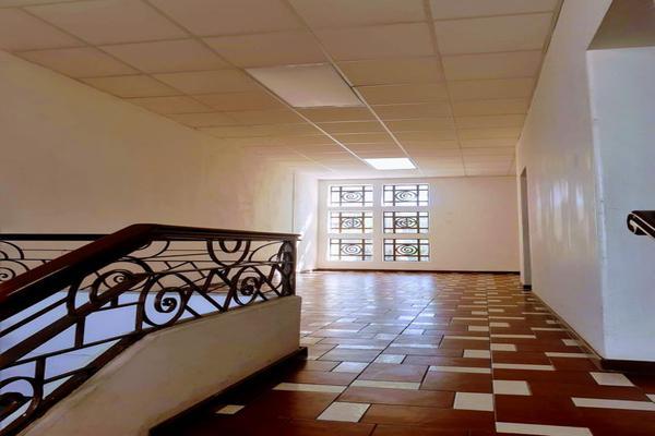 Foto de casa en renta en lerdo de tejada 2186, americana, guadalajara, jalisco, 0 No. 20