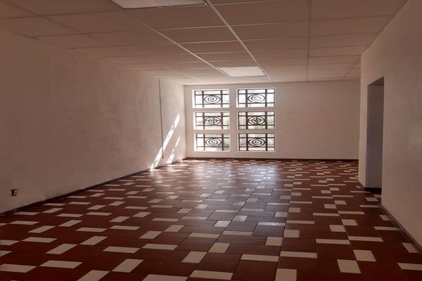 Foto de casa en renta en lerdo de tejada 2186, americana, guadalajara, jalisco, 0 No. 21