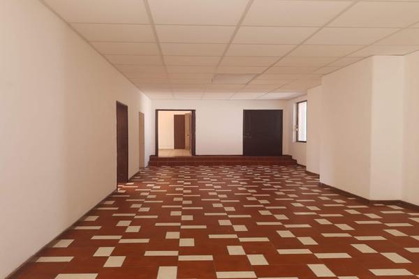 Foto de casa en renta en lerdo de tejada 2186, americana, guadalajara, jalisco, 0 No. 22