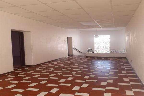 Foto de casa en renta en lerdo de tejada 2186, americana, guadalajara, jalisco, 0 No. 23