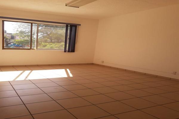Foto de casa en renta en lerdo de tejada 2186, americana, guadalajara, jalisco, 0 No. 24
