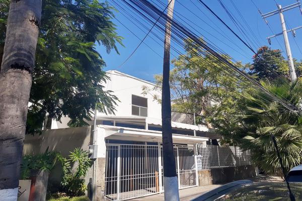 Foto de casa en renta en lerdo de tejada 2186, americana, guadalajara, jalisco, 0 No. 25