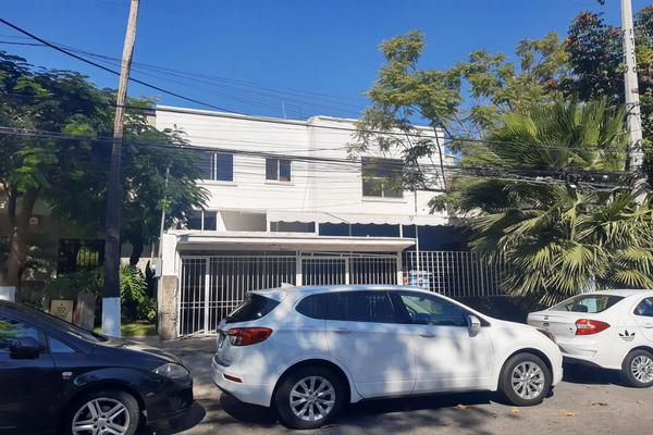 Foto de casa en renta en lerdo de tejada 2186, americana, guadalajara, jalisco, 0 No. 26