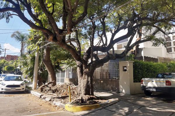 Foto de casa en renta en lerdo de tejada 2186, americana, guadalajara, jalisco, 0 No. 27