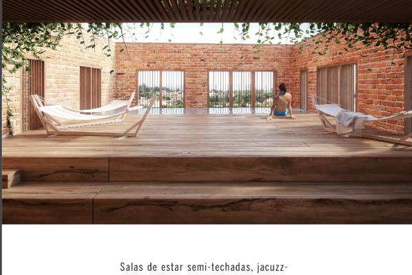 Foto de departamento en venta en lerdo de tejada , arcos vallarta, guadalajara, jalisco, 4672068 No. 02