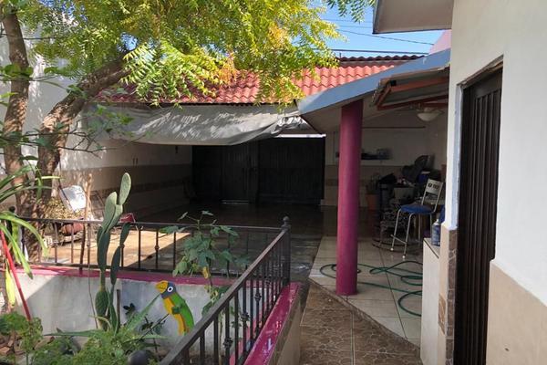 Foto de casa en venta en lerdo de tejada , los altos, general escobedo, nuevo león, 0 No. 06