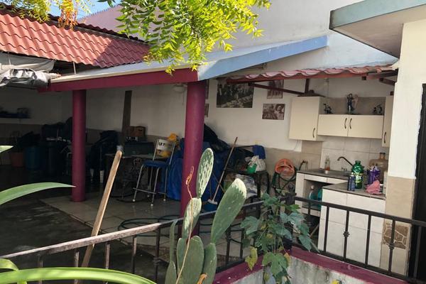 Foto de casa en venta en lerdo de tejada , los altos, general escobedo, nuevo león, 0 No. 12
