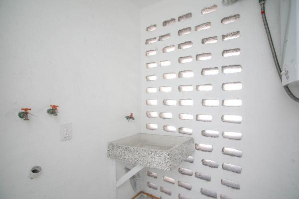 Foto de departamento en venta en lerdo , guerrero, cuauhtémoc, distrito federal, 3430872 No. 08