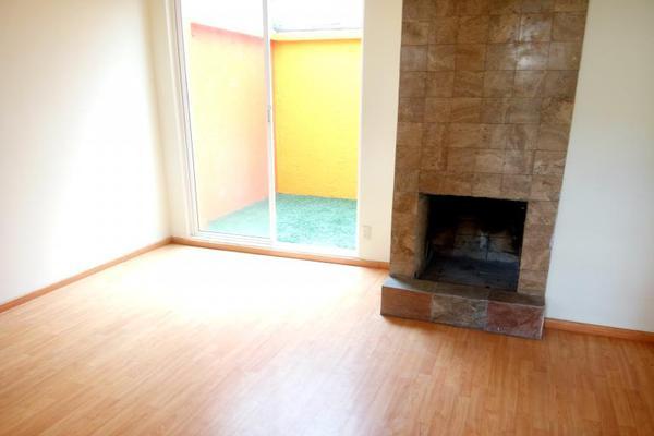 Foto de casa en renta en lerma 1301, el dorado 2, san mateo atenco, méxico, 8876667 No. 04