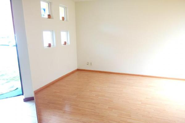 Foto de casa en renta en lerma 1301, el dorado 2, san mateo atenco, méxico, 8876667 No. 09