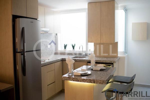 Foto de departamento en renta en lerma 2270, mitras centro, monterrey, nuevo león, 0 No. 08