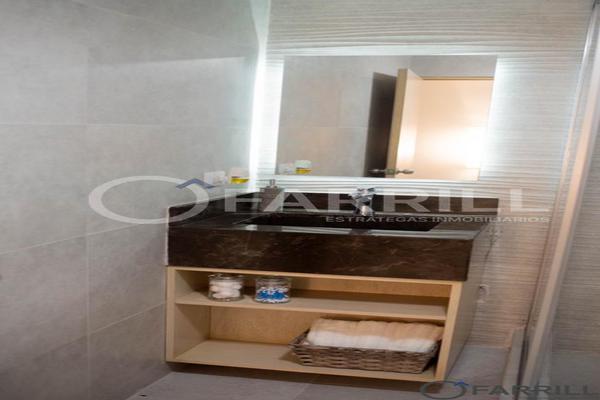 Foto de departamento en renta en lerma 2270, mitras centro, monterrey, nuevo león, 0 No. 15