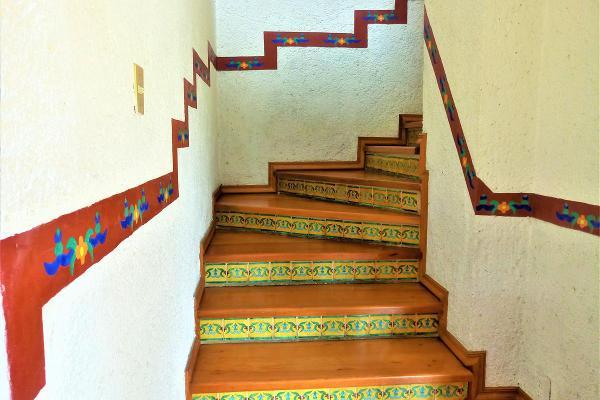 Foto de casa en renta en  , lerma de villada centro, lerma, méxico, 9243367 No. 37