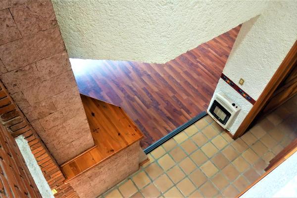 Foto de casa en renta en  , lerma de villada centro, lerma, méxico, 9243367 No. 48