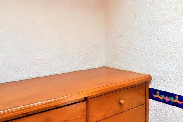 Foto de casa en renta en  , lerma de villada centro, lerma, méxico, 9243367 No. 60
