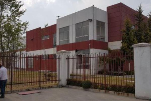 Foto de nave industrial en venta en  , lerma de villada centro, lerma, méxico, 9932914 No. 02