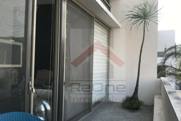 Foto de casa en venta en lerma x, lagos del vergel, monterrey, nuevo león, 5427705 No. 05