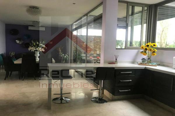 Foto de casa en venta en lerma x, lagos del vergel, monterrey, nuevo león, 5427705 No. 11