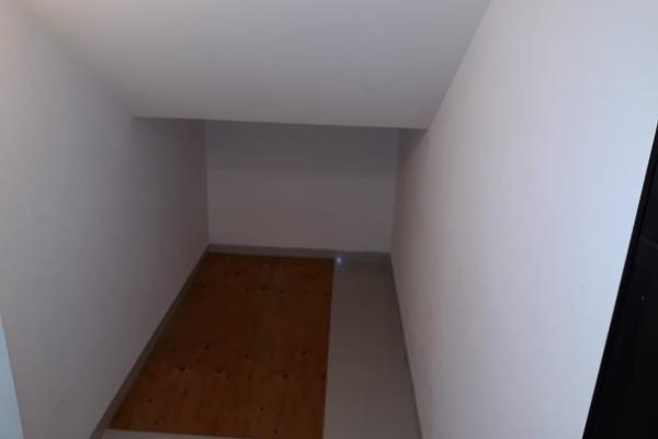 Foto de casa en venta en lesina , lomas estrella, iztapalapa, distrito federal, 5677690 No. 19