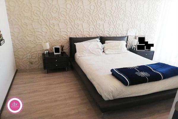 Foto de departamento en venta en  , letrán valle, benito juárez, df / cdmx, 10012995 No. 18