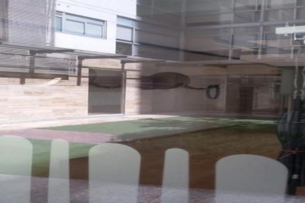 Foto de departamento en venta en  , letrán valle, benito juárez, df / cdmx, 12830988 No. 15